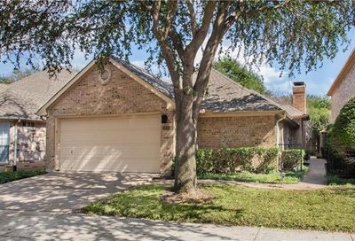 3835 Azure Lane Addison TX 75001