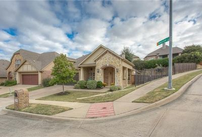 7337 Valencia Grove Court Fort Worth TX 76132