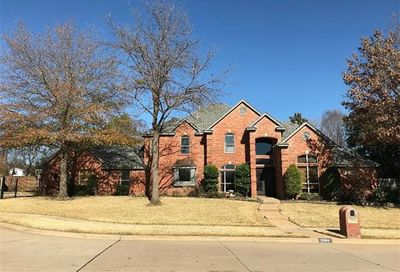 2304 Mulberry Court Colleyville TX 76034
