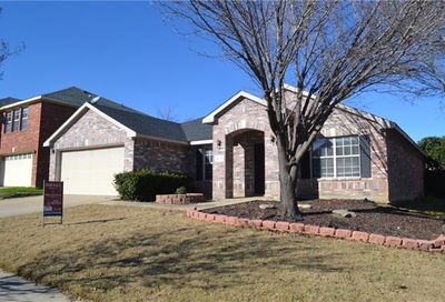 4275 Cave Cove Court Fort Worth TX 76244