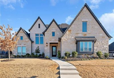 2708 Lake Shore Drive Keller TX 76248
