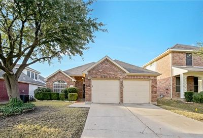 4628 Buffalo Bend Place Fort Worth TX 76137