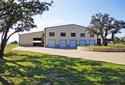 645 County Road 132 Stephenville TX 76401