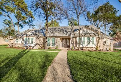 5901 Hunter Trail Colleyville TX 76034