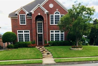 1616 Cat Mountain Trail Keller TX 76248