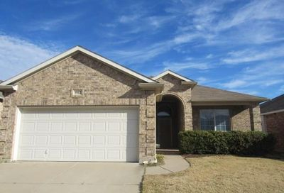 9912 Tehama Ridge Parkway Fort Worth TX 76177