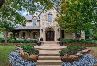 1400 Fountain Grass Court Westlake TX 76262
