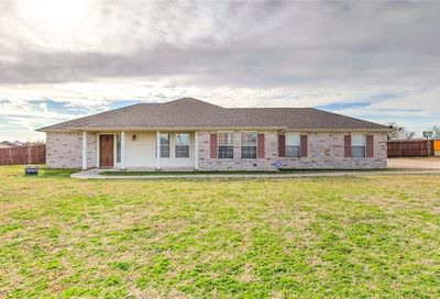 315 County Road 4838 Haslet TX 76052