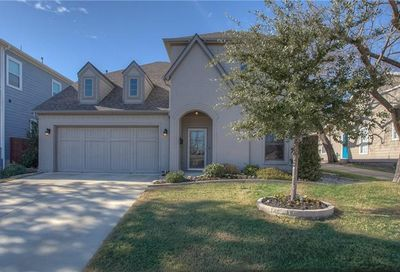 1816 Belle Place Fort Worth TX 76107