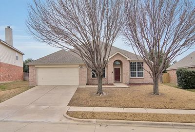 5133 Bay View Drive Fort Worth TX 76244