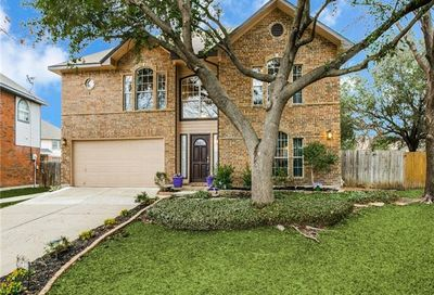 5413 Glacier Court Fort Worth TX 76137