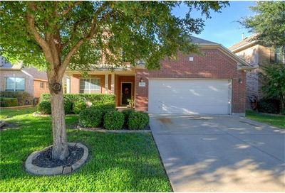 3921 Rochester Drive Fort Worth TX 76244