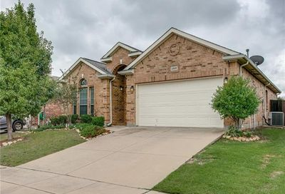 2320 Spruce Springs Way Fort Worth TX 76177