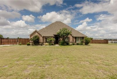 11300 Lonesome Mountain Trail Haslet TX 76052