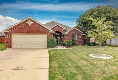 2222 Old Foundry Road Weatherford TX 76087