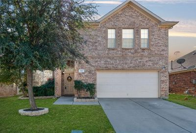 421 Mystic River Trail Fort Worth TX 76131