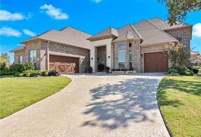 6632 N Via Italia Drive Flower Mound TX 75077