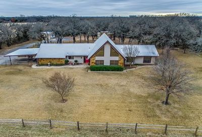 7101 Contrary Creek Road Granbury TX 76048