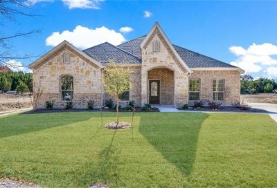 2710 Sonora Canyon Road Weatherford TX 76087