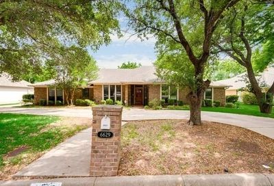 6629 Meadows West Drive S Fort Worth TX 76132
