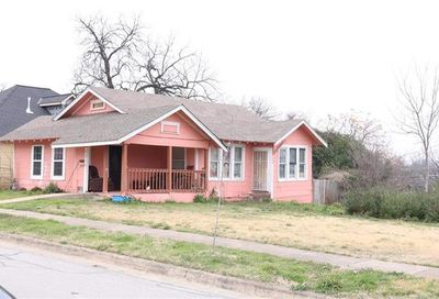 1305 E Magnolia Avenue Fort Worth TX 76104