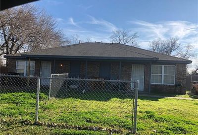 5732 Whittlesey Road Fort Worth TX 76119
