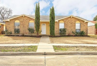 5525 N Colony Boulevard The Colony TX 75056