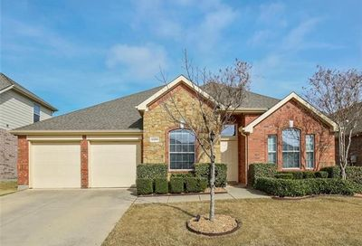 12304 Langley Hill Drive Fort Worth TX 76244