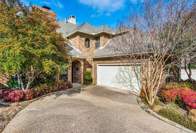 14921 Oaks North Drive Addison TX 75254