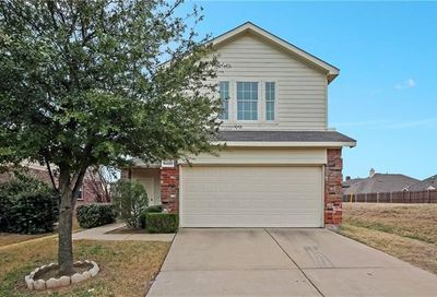 11900 Brown Fox Drive Fort Worth TX 76244