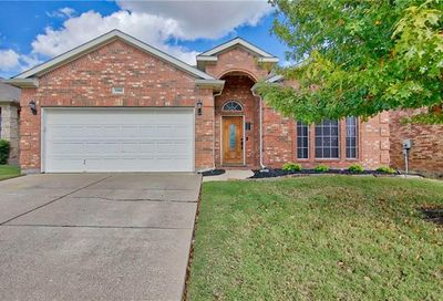 9908 Tehama Ridge Parkway Fort Worth TX 76177