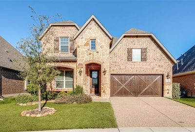 2842 Exeter Drive Trophy Club TX 76262