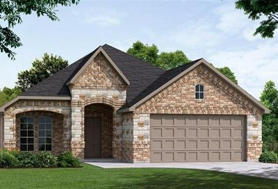 5429 Strong Stead Drive Fort Worth TX 76123