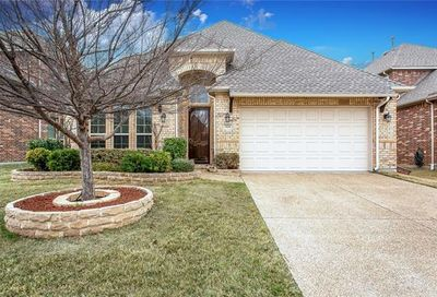 3114 Appalachian Lane Frisco TX 75033