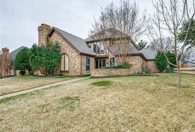 3705 Hillwood Way Bedford TX 76021