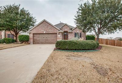 659 Ash Meadow Circle Fort Worth TX 76131