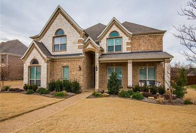 327 Tenison Trail Trophy Club TX 76262