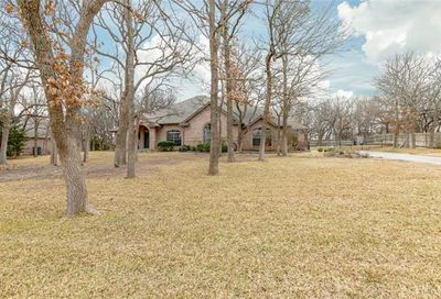 101 Shady Wood Court Weatherford TX 76087