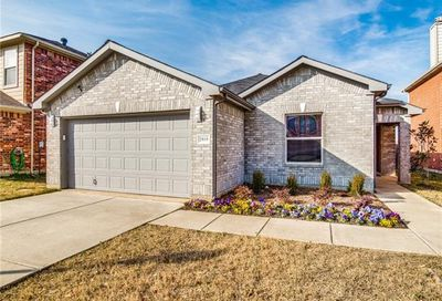 2019 Bishop Hill Little Elm TX 75036