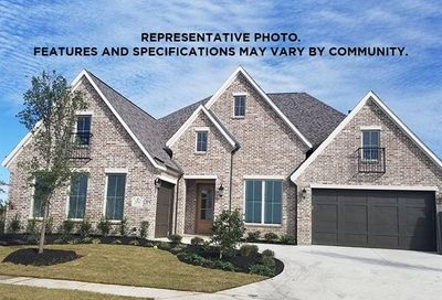 4060 Ladera Heights Boulevard Frisco TX 75034