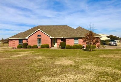 2716 County Road 920 Crowley TX 76036