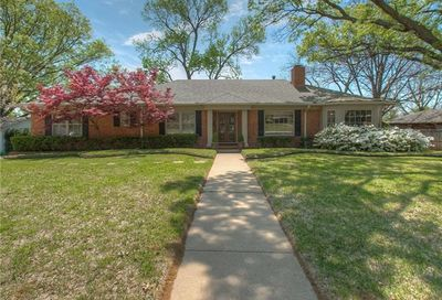 6471 Crestmore Road Fort Worth TX 76116