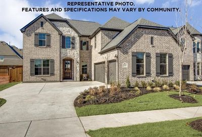16329 Bedford Falls Lane Frisco TX 75068