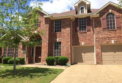5212 Arrowhead Way McKinney TX 75072