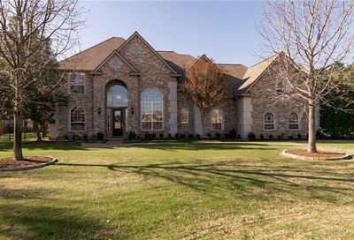 4005 Rothschild Drive Flower Mound TX 75022