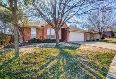 500 Harbor Crest Road Azle TX 76020