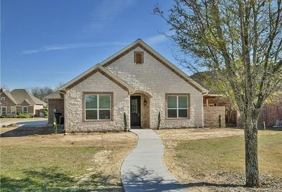 4908 Centre Court Granbury TX 76049