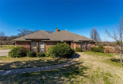 2605 S Chase Court Burleson TX 76028