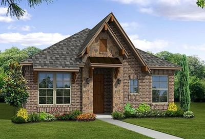 314 Park Drive Euless TX 76040