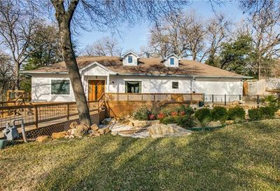 1955 Bluebird Avenue Fort Worth TX 76111